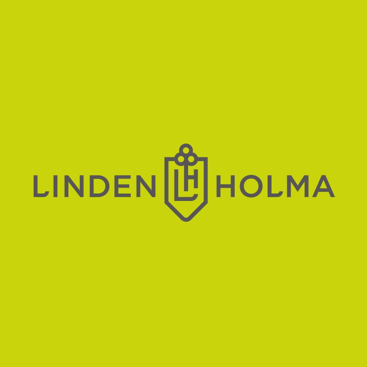 Lindenholma - identity